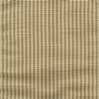 Elgin Stripe Loden