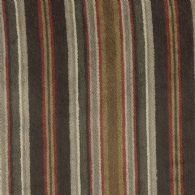 Newsie Stripe Sienna
